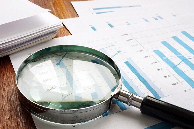 Österreichische Kostenrechnung für Microsoft Dynamics Business Central - das Controlling AddOn der Omega