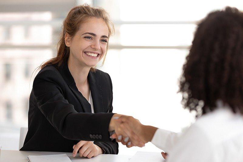Human Resources HR Software für Österreich: Lohn & Gehalt, Personalzeiterfassung und Personalmanagement